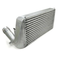 INTERCOOLERS-AIRCOOLERS-POWER PACK IC+DP