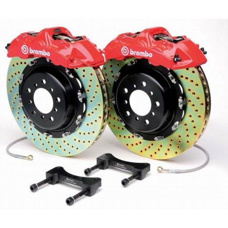 kit-brembo-6-pistones-380x34mm