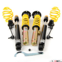 ST SUSPENSION XTA