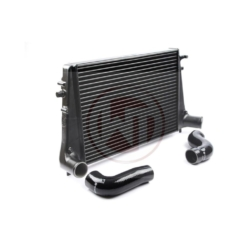 VAG INTERCOOLER 2
