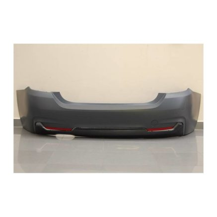 paragolpes-trasero-bmw-f32-f33-look-m-tech
