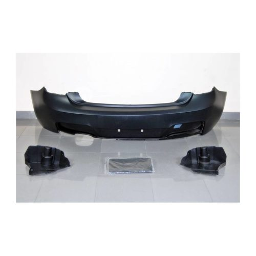 paragolpes-trasero f20-3-5p-11-14-look-m-performance II
