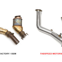 BMW_F82_M4_Primary_Catbypass_Downpipes_OEM_Comparison__35303.1430329599.1280.1280