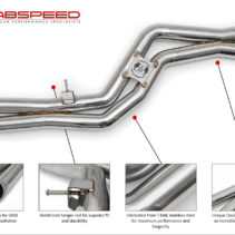BMW_F82_M4_X_Pipe_Section_Specs__80572.1424212584.1280.1280