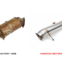 BMW_M235i_Catbypass_Downpipe_OEM__33497.1465239271.1280.1280