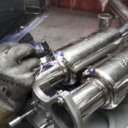 E46_M3_Catbypass_Pipes_Manufacturing__79271.1452799279.1280.1280
