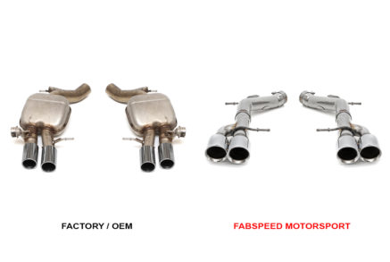 F10_M5_Muffler_Bypass_Pipes_OEM__54562.1391779154.1280.1280