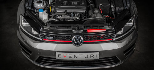Golf-GTi-7-intake-top2-eventuri