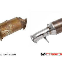 M235i_Sport_Cat_Downpipe_Comparison__46078.1445007585.1280.1280