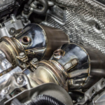M6_Primary_Sport_Cat_Downpipes_-_Installed__83512.1487693268.1280.1280
