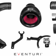 S5-intake-components