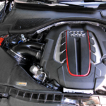 carbon-intake-for-audi-s6