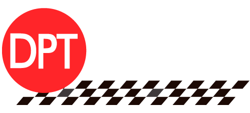DPT. Division Performance Tuner