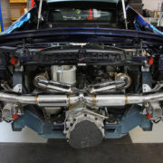 Audi_R8_V10_Supersport_X_Pipe_Install__00508.1396529139.1280.1280