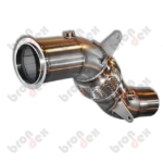 Downpipe_BRONDEX_89mm_for_BMW_5_Series_F07_GT_535i_2010_1024x1024