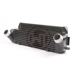 INTERCOOLER F20 F30