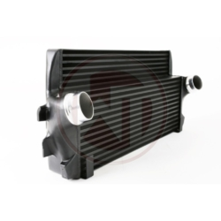 bmw f10 535i intercooler 2