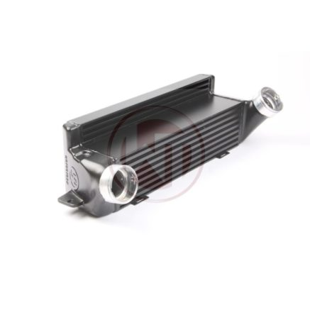 intercooler 335d 2
