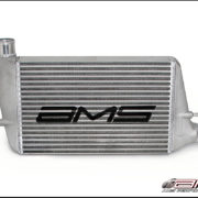AMS Performance Mitsubishi Evolution X Front Mount Intercooler K