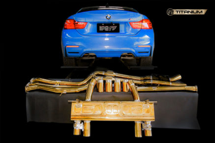 05-Bmw-M4-F82-Fitting