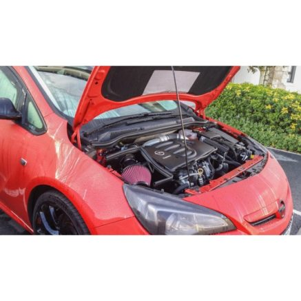 ASTRA OPC ADMISION 3