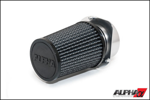 Alpha Mercedes-Benz 45 Series Performance Intake