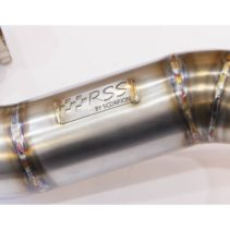 RSS-89mm-Downpipe-for-Astra-J-VXR-by-Scorpion2
