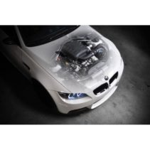 VF-Engineering-ESS-Supercharger-BMW-M3-E90-E92-E93-Regal-Autosport-BMW 2