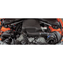 VF-Engineering-ESS-Supercharger-BMW-M3-E90-E92-E93-Regal-Autosport-BMW 3