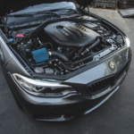 agencia power M240I_Intake-5
