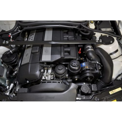 vf-supercharged 328-325-323 2