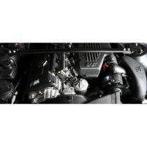 vf-supercharged M3 E46 2