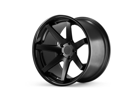 ferrada-wheels-fr1-black-02