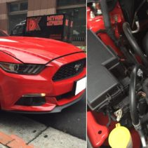 mustang ecoboost chargepipe.jpg 2