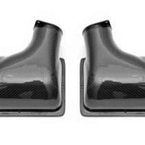 F430_Carbon_Airbox_Covers