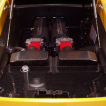 Gallardo_Carbon_Airboxes 2