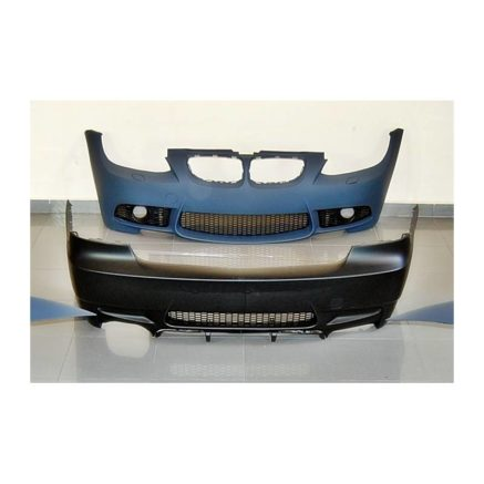 kit-de-carroceria-bmw-e92-e93-06-09-look-m3-aletas 2