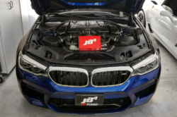 F90_BMW_M5_JB4_tuner_tune_flash_ecu