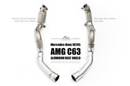 w205_amg_c63_aluminum-heat-shield