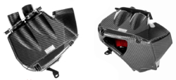 RS6-intake-eventuri-top-box2