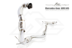 amg_a45_exhaust_2