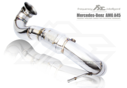 amg_a45_exhaust_3