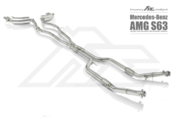 s63_amg_fi-exhaust_2