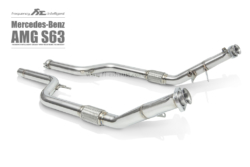 s63_amg_fi-exhaust_3